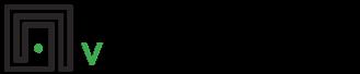 Domy v Horoušanech - logo