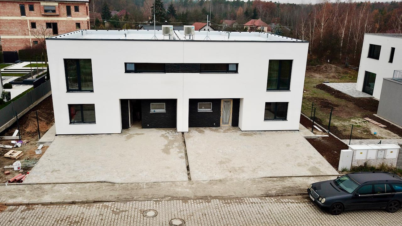 domy-v-horousanech-vystavba-031